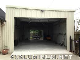garage a 1