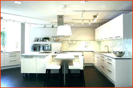 re lumineuse cuisine ikea cuisine luminaire suspension cuisine ikea luminaire spot