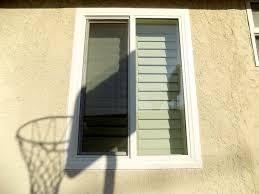 Double Pane Window Repair Vinyl Dual Pane Windows Projects Clearchoice Windows U0026 Doors