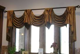regal home decor october 2016 u0027s archives home window curtains childrens black out