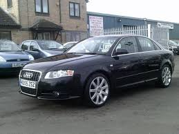 2005 a4 audi 2005 audi a4 reviews msrp ratings with amazing images