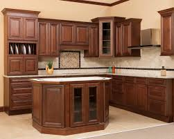 How To Assemble Kitchen Cabinets Kitchen Assembled Kitchen Cabinets Pre Manufactured Cabinets
