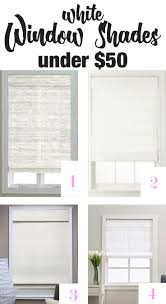 kitchen shades ideas best 25 bamboo shades ideas on pinterest bamboo blinds woven