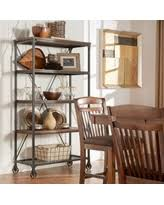 rustic bookcase sales u0026 specials