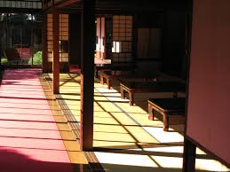 japanese home decoration simple design rustic japanese inspired interior decorating