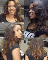 sache beauty studio 37 photos hair extensions 2417 welsh rd