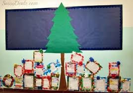 list of bulletin board ideas for the classroom crafty