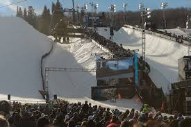 x aspen 2016 dates announced