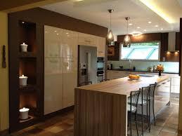 magasin meuble cuisine pas cher meuble cuisine armoire cbel cuisines