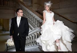 Wedding Photographers Chicago Valentin Nicole U0027s Chicago Winter Wedding Photography Chicago