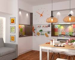 Home Design 150 Sq Meters 4 Cute And Stylish Spaces Under 50 Square Meters House Design