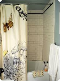 bathroom floor tile design ideas bathroom wonderful bathroom wall tile ideas lowes shower tile