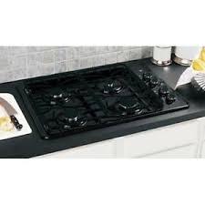 Modular Gas Cooktop Ge Cooktop Ebay