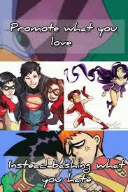 Teen Titans Memes - teen titans memes home facebook