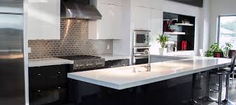 Canadian Kitchen Cabinet Manufacturers Zen Living Vancouver U0026 Calgary Kitchen Cabinets U0026 Countertops