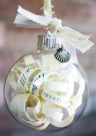 diy wedding gifts 15 thoughtful diy wedding gifts that every will ideal me