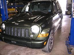 jeep liberty 4x4 roseway chryslerroseway chrysler