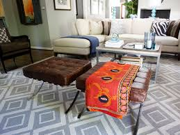 Living Room Floor Seating by 7 Bohemian Decorating Style For Living Room Royal Furnish