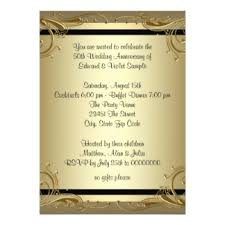 gifts for 50th wedding anniversary 50th wedding anniversary gifts zazzle