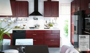 home interior catalog 2015 ikea kitchen cabinet 2015