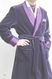 robe de chambre courte pour homme chambre luxury robe de chambre courte pour homme robe de chambre