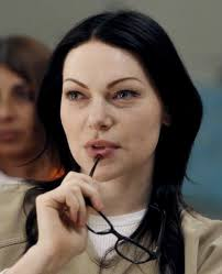 100 alex vause rose tattoo 40 best rose tattoo back of hand