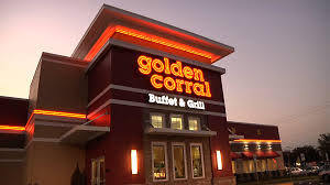 golden corral hours opening closing in 2017 united states maps