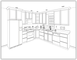 design layout for kitchen cabinets kitchen cabinet layout whaciendobuenasmigas