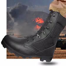 buy boots cheap india list manufacturers of army boots india buy army boots india get