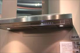 kitchen island exhaust hoods island exhaust hoods kitchen furniture magnificent stove top fan