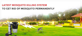 Eliminate Mosquitoes In Backyard best way to get rid of mosquitoes in yard mosquito free world