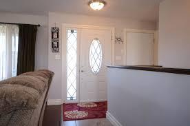 logan ii floor plan diamond homes by davis