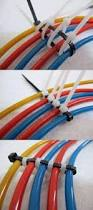 best 25 cable management ideas on pinterest cable wire