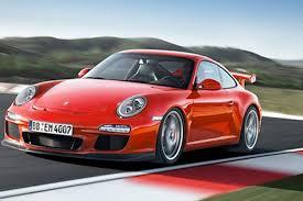 2010 porsche 911 gt3 2010 porsche 911 gt3 uncrate
