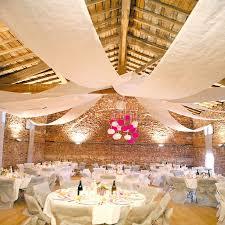 100 pics mariage très grande tenture blanche mariage 100 mètres dragées anahita