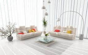 Wallpapers In Home Interiors Modern Interior Home Design Ideas Answersland Com