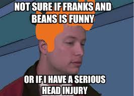 Fry Memes - fry memes decentme me
