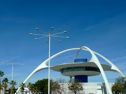 Architect Signature Googie An Introduction To Socal U0027s Signature Architectural Style