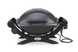 weber outdoork che barbecue de table darty