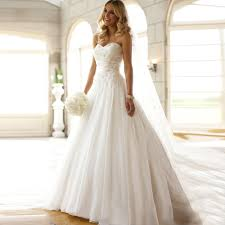 fitted wedding dresses appealing fitted wedding dresses 49 in gown dresses with fitted