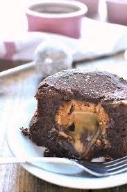 big chocolate lava cake recipe 28 images allocin 233 forum g