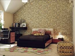 wallpaper design for bedroom modern designs living room bright