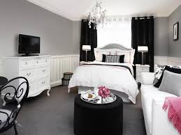 Rugs For Bedroom Ideas Black And White Bedroom Ideas For Small Rooms White Black Colors