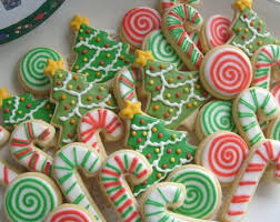 where to buy cookie tins cookies sure to make your house stop on santa s