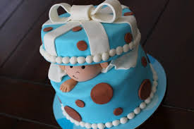 baby birthday cake home design baby boy birthday cakes pictures birthday cake