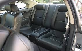 2003 Infiniti G35 Coupe Interior 100 Ideas 2003 G35 Infiniti Coupe On Vinnirai Info