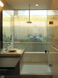 30 best asian inspirided bathrooms images on pinterest asian