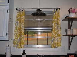 kitchen awesome curtain panels dark red curtains small window