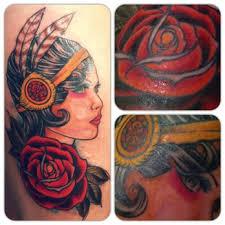 speakeasy custom tattoo 60 photos u0026 130 reviews tattoo 1935