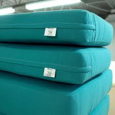 Canvas Upholstery Fabric Outdoor Sunbrella Canvas Aruba 5416 0000 Indoor Outdoor Upholstery